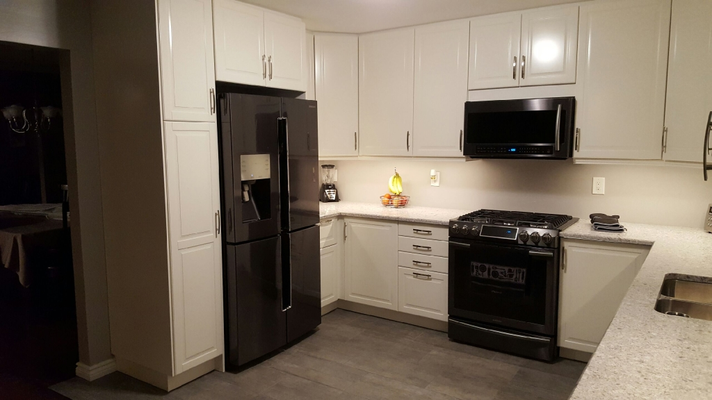 Ikea Cabinet Assembly And Installation  Peter Ciesinski. Kitchen Design Paint Colors. Kitchen Design For Apartment. Design A Kitchen Lowes. Black Kitchen Designs Photos. Design House Kitchen. Kitchens Designs Ideas. Design A Kitchen. Bi Level Kitchen Designs